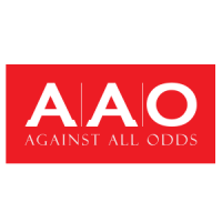 AAO - Against All Odds