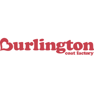 Burlington Coat Factory