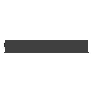 Cajun Cafe & Grill