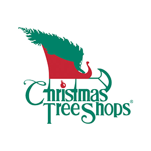 Christmas Tree Shops - Holyoke Mall