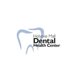 Holyoke Mall Dental Health Ctr.