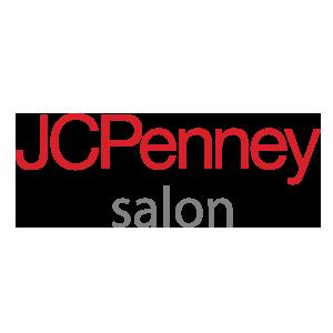 JCPenney Hair Salon
