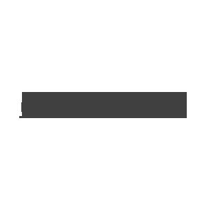 Max Orient