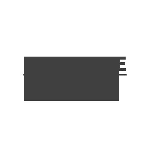 Smoothie Island