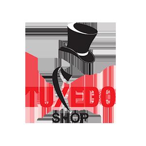 The Tuxedo Shop
