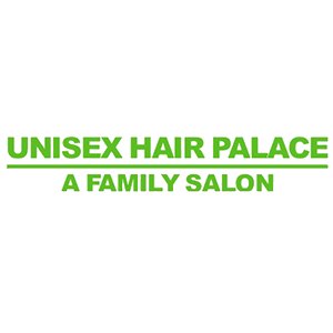 unisex hair salon in holyoke mall