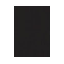 dhotel