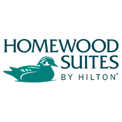 Homewood Suites by Hilton®
