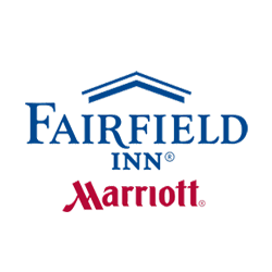 Fairfield Inn® Marriot®