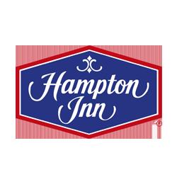 hotel-hamptoninn