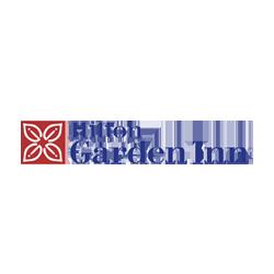 Hilton Garden Inn®