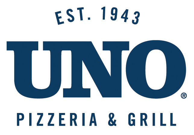 Uno's Chicago Grill – Holyoke -Waitstaff and Line Cooks  –
