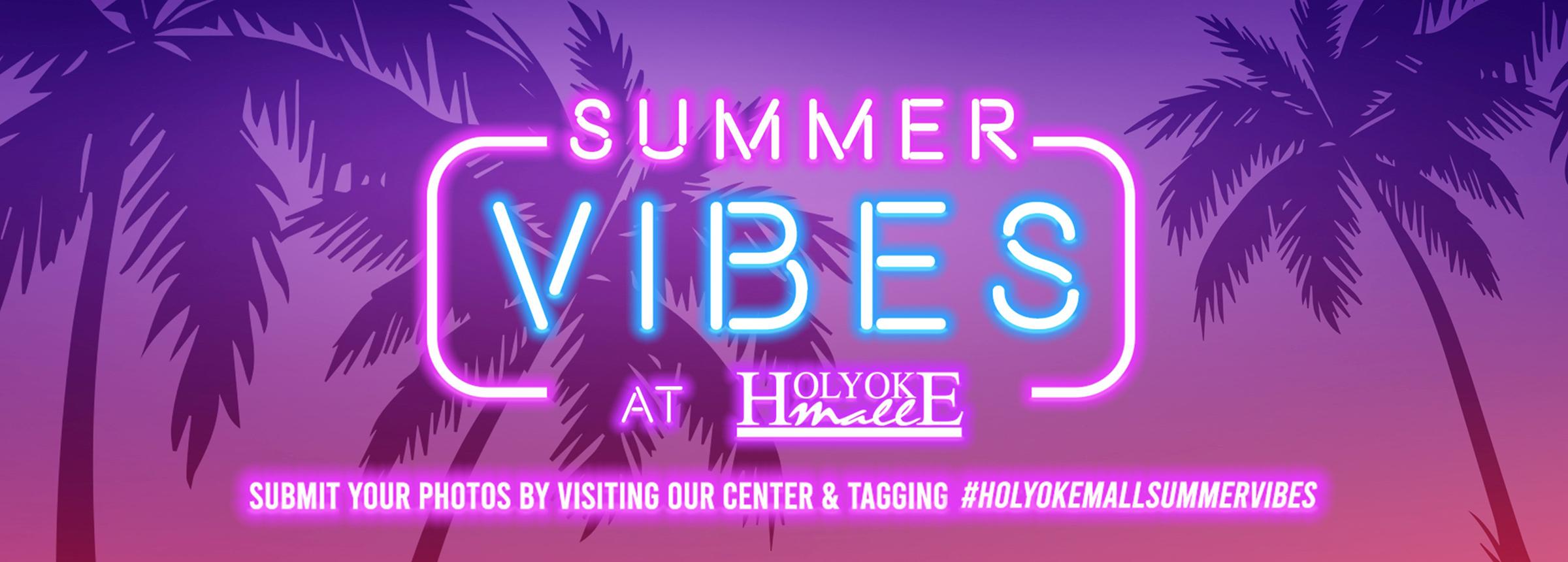 2021 07 08 summer vibes slider 2400px Holyoke2