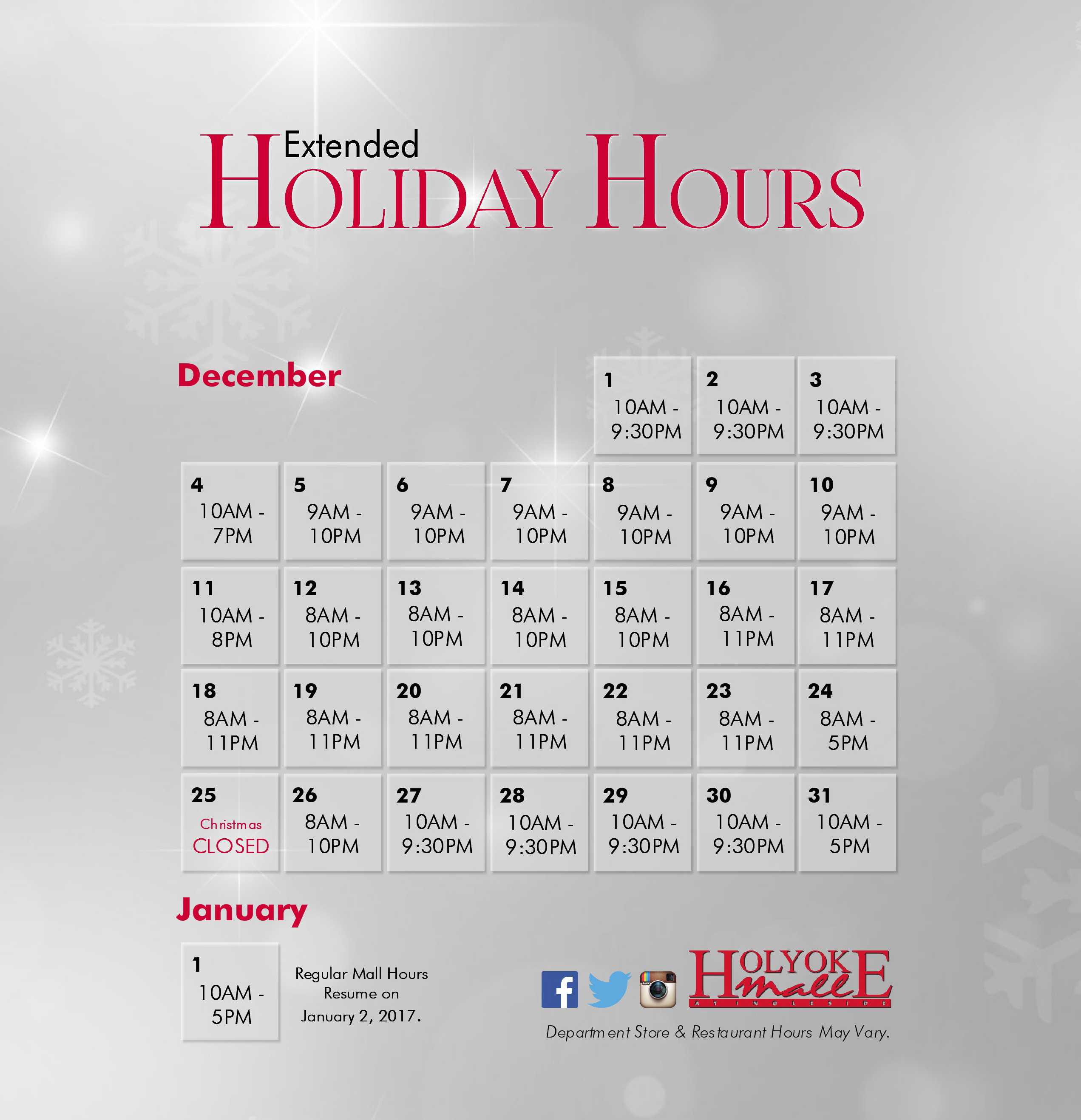holiday-december-hours-2016-holyoke