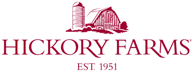 Hickory Farms Seasonal Store Manager Position