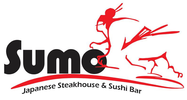Sumo Japanese Steakhouse is Now Hiring