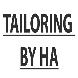 Tailoring by Ha