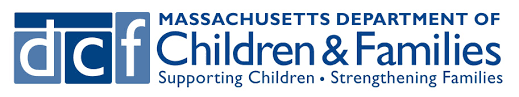 Massachusetts Department of Children and Families