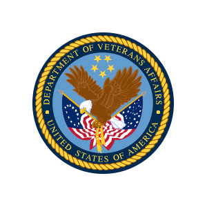 Dept. Veterans Affairs