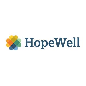 HopeWell_2
