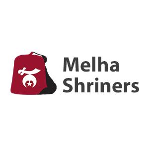 Melha Shriners
