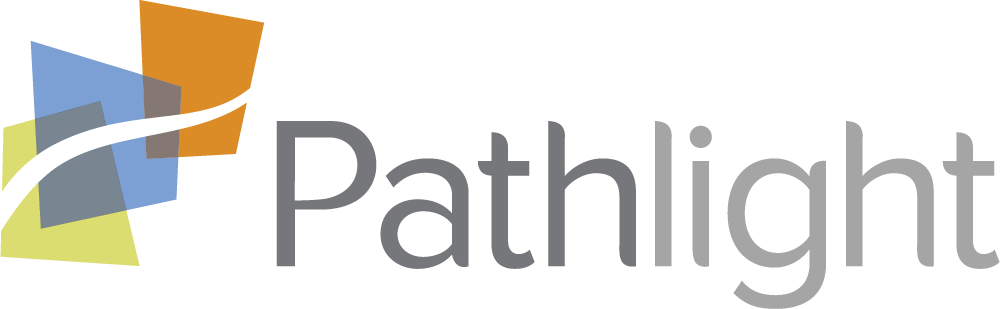 Pathlight_logo