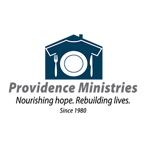 Providence Ministries
