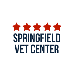 Springfield Vet Center