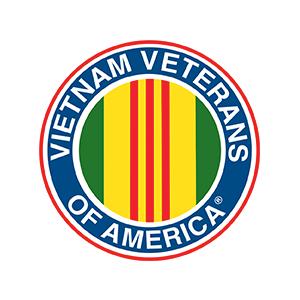Vietnam Vets of America