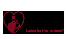 shriners fundraising teddy bear sale holyoke mall. Black Bedroom Furniture Sets. Home Design Ideas