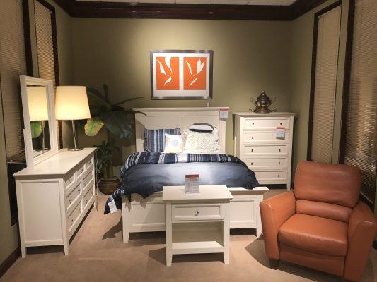 Macy S Big Home And Furniture Sale Holyoke Mall