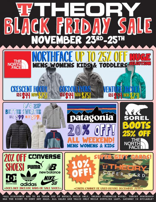 Black Friday Hours Sales Holyoke Mall