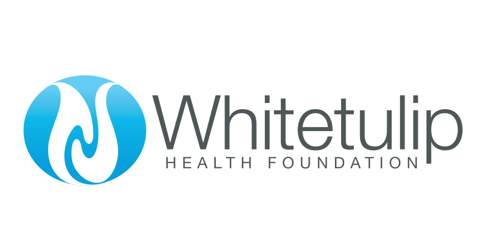 Whitetulip health foundation health fair at Holyoke Mall