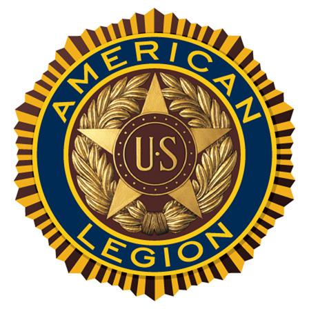 Legion Emblem jpg