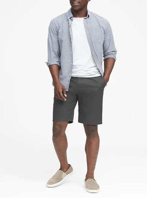 Core Temp Shorts