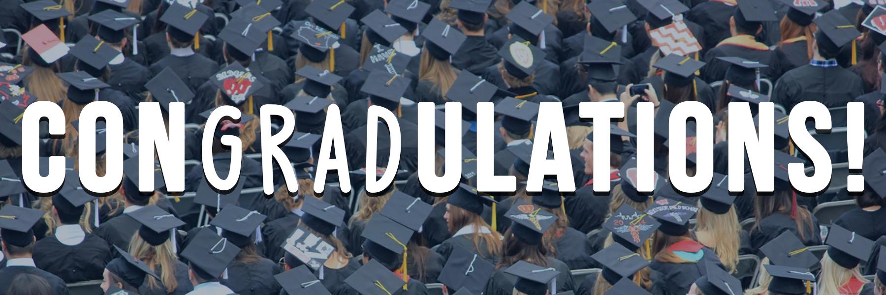 Graduation Blog 1 1