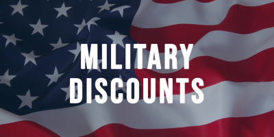 Military Discount 1