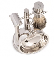 grooming set