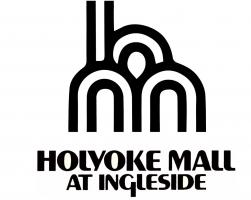 Holyoke Mall Logo 1979
