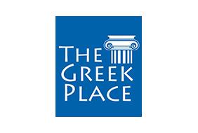 thegreekplace 1