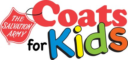 Coats For Kids Logo 002