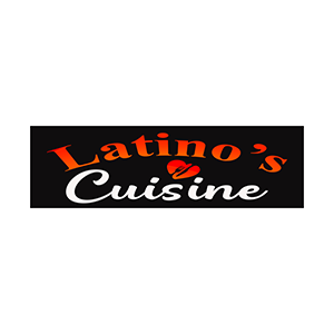 Latino's Cuisine