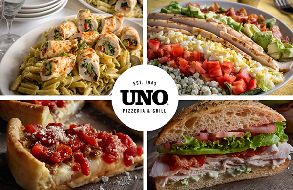 UNO Catering for web