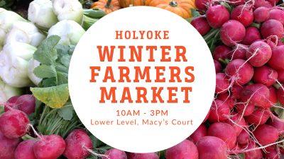 Farmers Market Secondary Image for Website Jan Mar