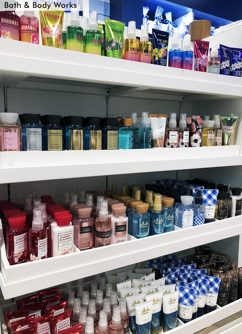 Bath Body Works 800px