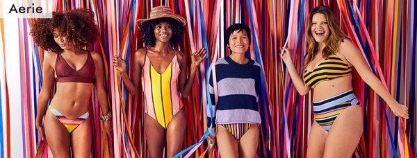 Mix Match Swimsuites