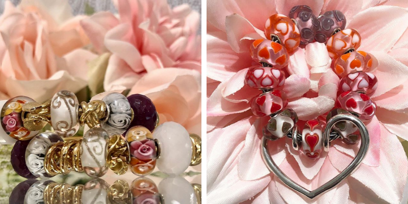 Trollbeads Vday Beads 800px
