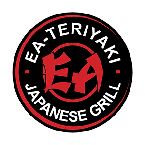 EA-Teriyaki Japanese Grill