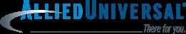 logo 9061 9951