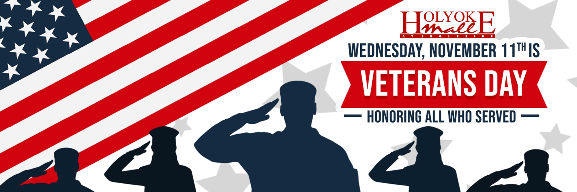 2020 10 28 Veterans Blog Header